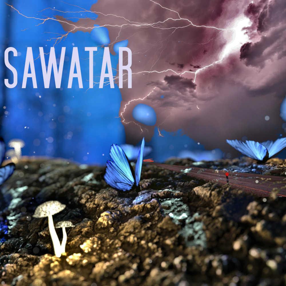 Release: Sawatar- power max10